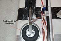 Name: P-47 Thunderbolt_Build_LandingGear_Mod_2-12-2011_0004.jpg Views: 114 Size: 77.3 KB Description: