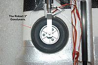 Name: P-47 Thunderbolt_Build_LandingGear_Mod_2-12-2011_0007.jpg Views: 96 Size: 83.2 KB Description: