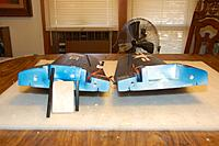 Name: Sandancer_F4U Corsair_Build_1-piece Wing_Mod_11-06-2010_0002.jpg
