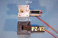 Name: Sandancer-PZ_Etracts_08-03-2012_0034.jpg Views: 96 Size: 182.2 KB Description:
