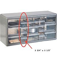 """Name: p3219123dt.jpg Views: 116 Size: 51.6 KB Description: I used the 2 3/4"""" X 2 1/2""""  box from one of these storage cabinets to make my Quanum bracket."""