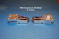 Name: Sandancer_FMS_Aluminum_All-Metal_E-Tracts_09-25-2012_0000.jpg