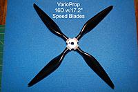 Name: Sandancer_VarioProp_16D_10-10-2012_0020.jpg