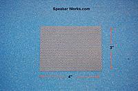 Name: !Sandancer_Speaker Grill2.jpg Views: 55 Size: 276.0 KB Description: