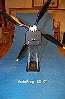 Name: Sandancer_DuBro Prop-Balancer_12-07-2012_0004.jpg Views: 72 Size: 170.6 KB Description: Du-Bro Prop Balancer  12/12/2012