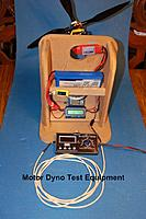 Name: Sandancer_Motor Dyno-MT-1_12-12-2012_0001.jpg