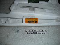 Name: Sandancer_SkySurfer_3-Axis gyro_12-20-2012_0026.jpg