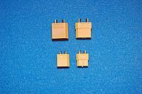 Name: Sandancer_XT90 Connectors_09-11-2012_0002.jpg Views: 107 Size: 257.2 KB Description: