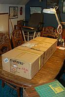 Name: Sandancer_FMS 1400 P-51 BBD-UnBoxing_12-28-2012_0000.jpg