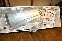 Name: Sandancer_FMS 1400 P-51 BBD-UnBoxing_12-28-2012_0005.jpg
