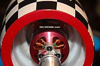 Name: Sandancer_FMS 1400 P-51 BBD-UnBoxing_12-28-2012_0024.jpg Views: 215 Size: 182.6 KB Description: The G&C 4250-540kv motor.