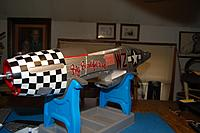 Name: Sandancer_FMS 1400 P-51 BBD-UnBoxing_12-28-2012_0026.jpg