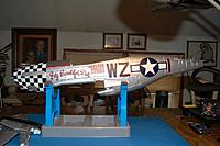 Name: Sandancer_FMS 1400 P-51 BBD-UnBoxing_12-28-2012_0027.jpg