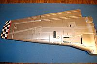 Name: Sandancer_FMS 1400 P-51 BBD-UnBoxing_12-28-2012_0055.jpg Views: 229 Size: 298.4 KB Description: The underside of the port wing.  Note spar in aileron.