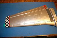 Name: Sandancer_FMS 1400 P-51 BBD-UnBoxing_12-28-2012_0057.jpg Views: 188 Size: 285.3 KB Description: Upper surface of the starboard wing.