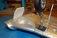 Name: Sandancer_FMS 1400 P-51 BBD-UnBoxing_12-28-2012_0060.jpg Views: 247 Size: 222.7 KB Description: Closer view.