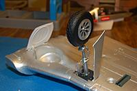 Name: Sandancer_FMS 1400 P-51 BBD-UnBoxing_12-28-2012_0061.jpg Views: 240 Size: 187.3 KB Description: The starboard wing LG.