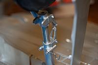 Name: Sandancer_FMS 1400 P-51 BBD-UnBoxing_12-28-2012_0062.jpg Views: 262 Size: 141.2 KB Description: The A-arm scissor assembly is plastic.