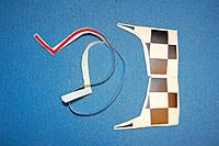 Name: Sandancer_FMS 1400 P-51 BBD-UnBoxing_12-28-2012_0075.jpg