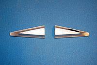 Name: Sandancer_FMS 1400 P-51 BBD-UnBoxing_12-28-2012_0076.jpg Views: 186 Size: 199.7 KB Description: The wing root fillers.