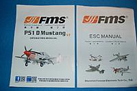 Name: Sandancer_FMS 1400 P-51 BBD-UnBoxing_12-28-2012_0095.jpg Views: 212 Size: 235.8 KB Description: The nicely detailed and illustrated Operations & ESC manuals.