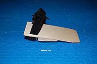 Name: Sandancer_SkySurfer_3_12-25-2012_0004.jpg Views: 262 Size: 252.4 KB Description: The battery tray I made.