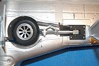Name: Sandancer_FMS 1400 P-51 BBD-UnBoxing_12-31-2012_0001.jpg Views: 200 Size: 157.8 KB Description: The PZ-312/130mm strut assembly.