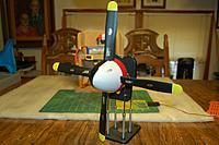 Name: Sandancer_FMS 1400 P-51 BBD Prop Balance_01-01-2013_0002.jpg Views: 260 Size: 221.3 KB Description: