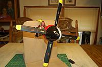 Name: Sandancer_FMS 1400 P-51 BBD Prop Balance_01-01-2013_0005.jpg Views: 235 Size: 181.6 KB Description: