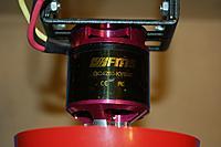 Name: Sandancer_FMS 1400 P-51 BBD Prop Balance_01-01-2013_0007.jpg Views: 264 Size: 177.2 KB Description: