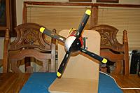 Name: Sandancer_FMS 1400 P-51 BBD Prop Balance_01-01-2013_0009.jpg Views: 223 Size: 232.0 KB Description: