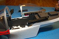 Name: Sandancer_FMS V7.5 P-51 BBD_Cockpit_01-03-2013_0023.jpg Views: 235 Size: 209.1 KB Description: What the cockpit looked like!