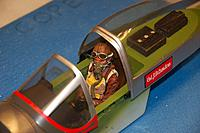 Name: Sandancer_FMS V7.5 P-51 BBD_Cockpit_01-06-2013_0054.jpg Views: 196 Size: 237.5 KB Description: Another view of the finished cockpit.