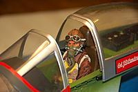 Name: Sandancer_FMS V7.5 P-51 BBD_Cockpit_01-06-2013_0056.jpg Views: 177 Size: 196.2 KB Description: Yet another pilot view.