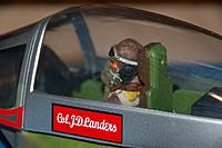 Name: Sandancer_FMS V7.5 P-51 BBD_Cockpit_01-06-2013_0060.jpg Views: 154 Size: 216.5 KB Description: Canopy closed.
