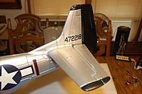 Name: Sandancer_FMS V7.5 P-51 BBD_Tail Feathers_01-08-2013_0013.jpg