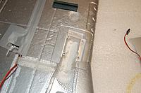 Name: Sandancer_FMS V7.5 P-51 BBD_Landing Gear_01-12-2013_0044.jpg Views: 294 Size: 138.0 KB Description: ....and yet another!