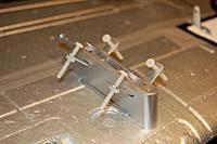 Name: Sandancer_FMS V7.5 P-51 BBD_1-Piece Wing_01-20-2013_0004.jpg Views: 140 Size: 199.9 KB Description: The starboard pylon