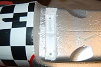 Name: Sandancer_FMS V7.5 P-51 BBD_Frt Wing Anchor_01-31-2013_0000.jpg