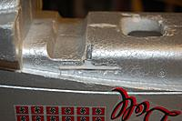 Name: Sandancer_FMS V7.5 P-51 BBD_Rear Wing Anchor_02-05-2013_0002.jpg