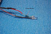 Name: Sandancer_FMS V7.5 P-51 BBD_Nav Light Resistor_01-25-2013_0001.jpg