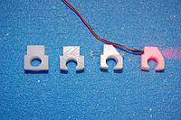 Name: Sandancer_FMS V7.5 P-51 BBD_Nav Lights-Landing_02-06-2013_0020.jpg