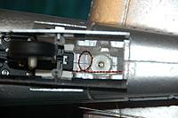 Name: Sandancer_FMS V7.5 P-51 BBD_Tail Feathers_01-08-2013_0011.jpg