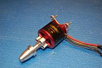 Name: Sandancer_FMS V7.5 P-51 BBD_G&C 4250-540kv motor_01-25-2013_0004.jpg