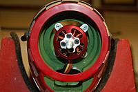 Name: Sandancer_FMS V7.5 P-51 BBD_Motor mount_02-09-2013_0002.jpg