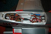 Name: Sandancer_FMS V7.5 P-51 BBD_Electronics System_01-29-2013_0006.jpg Views: 135 Size: 252.9 KB Description: