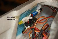 Name: Sandancer_FMS V7.5 P-51 BBD_Electronics System_01-29-2013_0013.jpg Views: 163 Size: 191.9 KB Description: