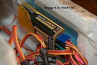 Name: Sandancer_FMS V7.5 P-51 BBD_Electronics System_01-29-2013_0016.jpg Views: 145 Size: 211.2 KB Description: