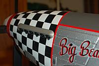 Name: Sandancer_FMS V7.5 P-51 BBD_Display Pics_02-02-2013_0014.jpg
