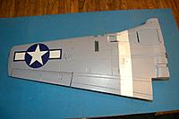 Name: Sandancer_FMS P-51B Shangri La-Un-Boxing_02-12-2013_0006.jpg